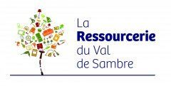 logo ressourcerie thumb cover 240 1000